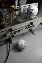 xkcd and The Original Egg-Bot